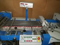 Folding machine GUK FA 50