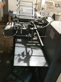 Falcovačka Stahl Ti 36
