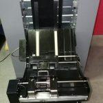 Dohadzovací modul Duplo LUL HM