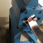 Lombardi LH 23 výsekový stroj