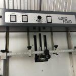 Falcovačka Eurofold 245